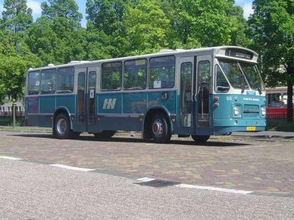 Garage Nefkens Amersfoort : Homepage over de geschiedenis van de stadsdienst amersfoort